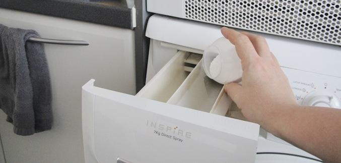 4-Серто-стиральная машина-уборка