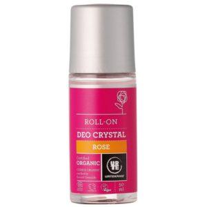 натуральный дезодорант без алюминия