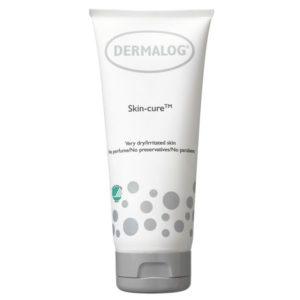 лечебный крем для сухой кожи