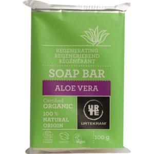 натуральное мыло для тела
