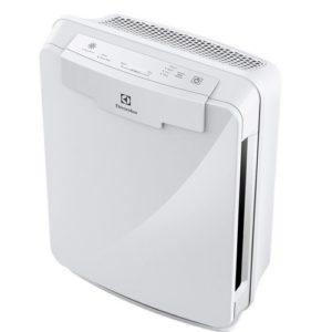 очиститель воздуха Electrolux Электролюкс